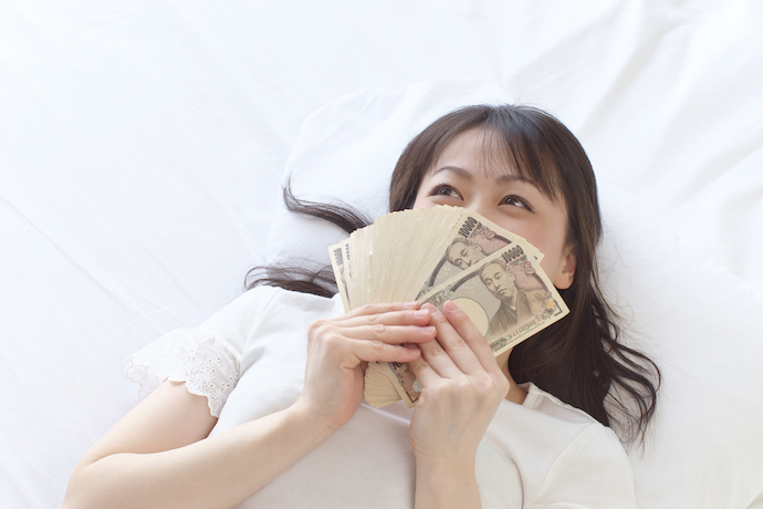single-mother_trouble-of-money_03